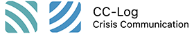 Crisis Communication Logo
